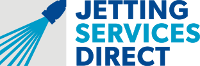 JSD Drainage - Drain cleaning in Seaford, Newhaven and Peacehaven